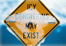 icy_conditions
